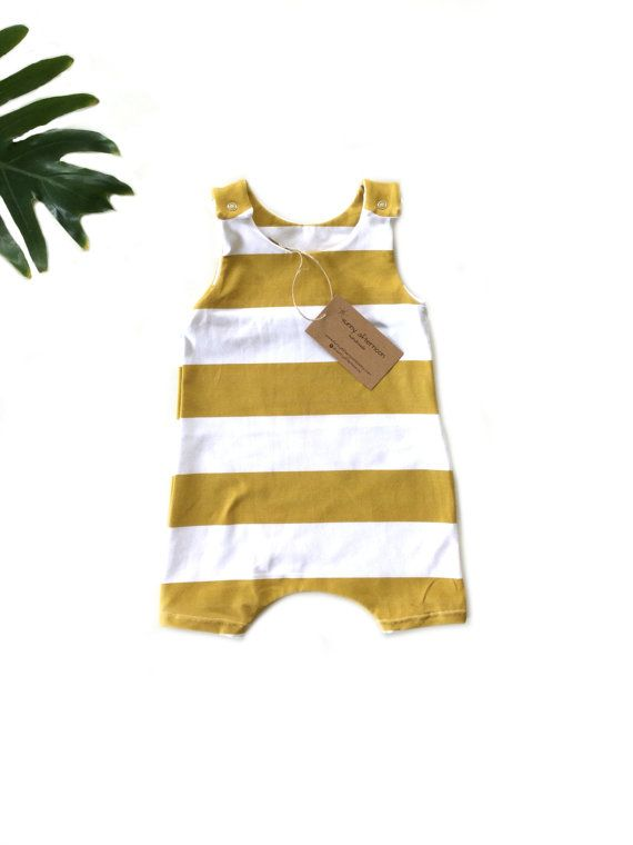 Best 25 Baby Overalls Ideas On Pinterest Cute Baby Boy
