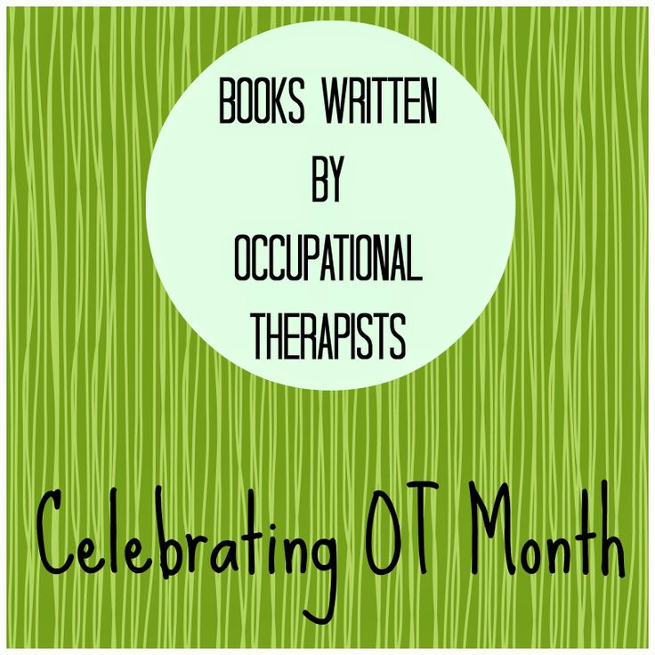 Best 25+ Ot month ideas on Pinterest Occupational therapy major - occupational therapist job description