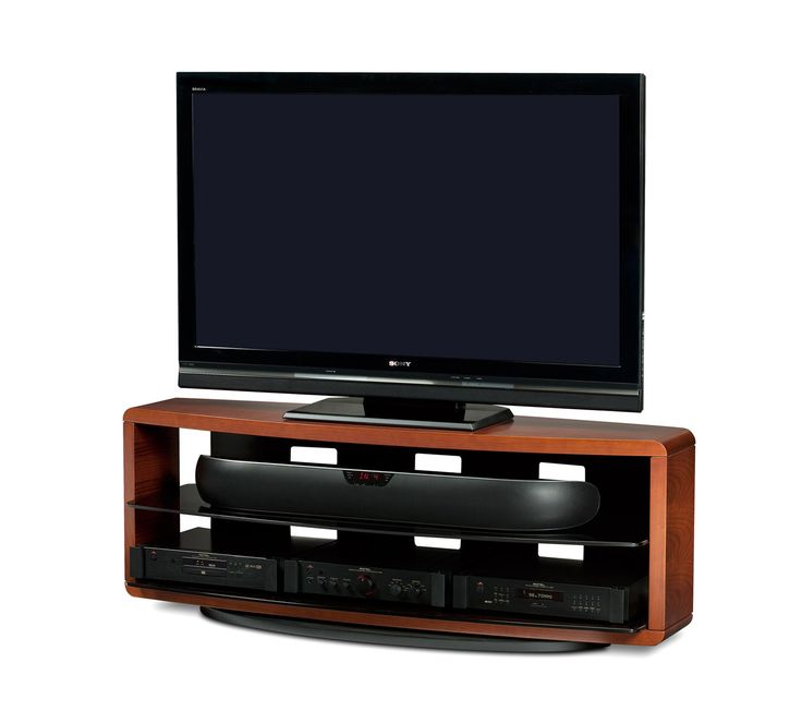 TV Stand 9729   Bright Ideas Furniture Shown At Southfield Clearance  Center. Wooden Tv StandsMedia FurnitureHome TheatreTv CabinetsCabinet DesignTv  ...