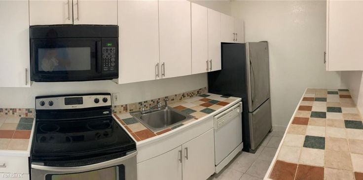 1251 NE 108th St APT 506, Miami, FL 33161 | Zillow | Cool ...