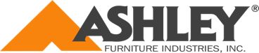 Ashley Furniture Industries products are sold at retailers worldwide. Find out where to shop for our fine home furnishings.
