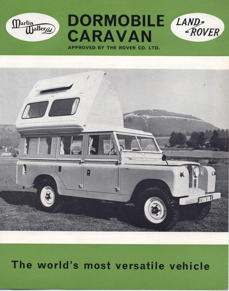 Vintage land rover sweet in the garage pinterest for Garage land rover villeneuve d ascq