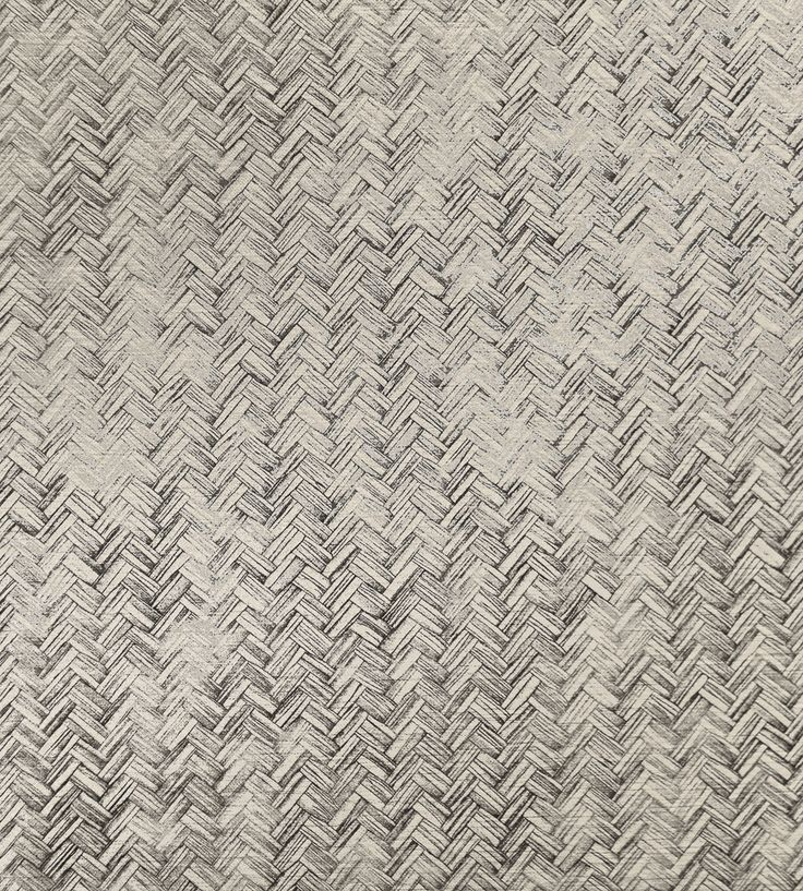 Chiringuito Fabric by Zinc   Jane Clayton