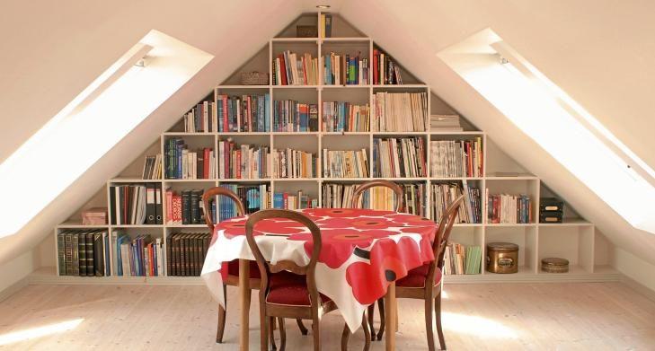 #storage #books #shelf