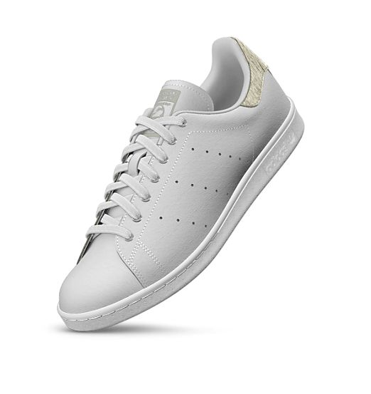 adidas stan smith uk 5 /5 divided by 1 /2 rod to 3 /8 liquid