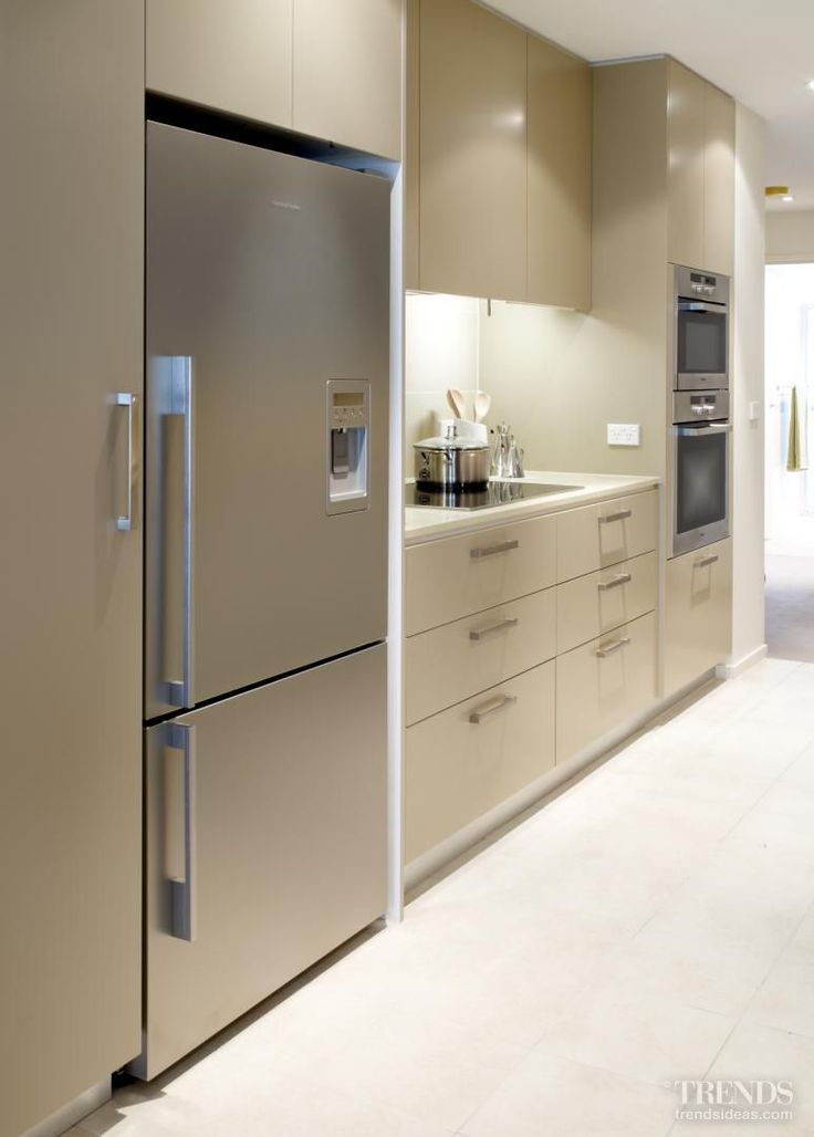 28 Best Liebherr Refrigeration Images On Pinterest Accessories Appliances And House Appliances