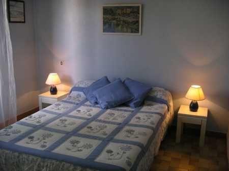 Appartement Sancior, meublé de tourisme 3 étoiles à Saint Cyprien plage, Pyrénées Orientales