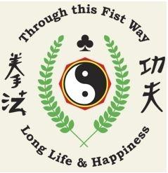 An eclectic martial art comprised of karate (Tang Soo Do), judo (Kodokan), jujutsu, (Kosho Ryu) kenpo, and Shaolin kung-fu. http://www.sevenstarwomenskungfu.org/dnn/