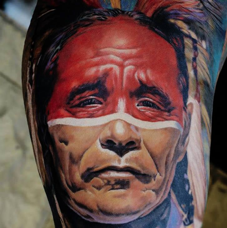 17 best images about tattoo portraits on pinterest for Best realism tattoo artist