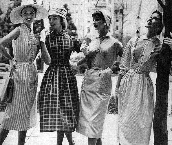 52 Best Images About 1950 39 S Fashion On Pinterest 1950s Fashion Teen 50 Fashion And Teen Fashion