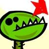 Feed My Flytrap: Gioco di abilità dalla grafica stilosa e dalla modalità di gioco molto originale. Dovrete sparare alle mosche facendole cadere in bocca alla pianta carnivora. #stickfigure #stickman #stickmangames #flashgames #games