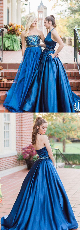 best dresses images on pinterest quince dresses formal dresses
