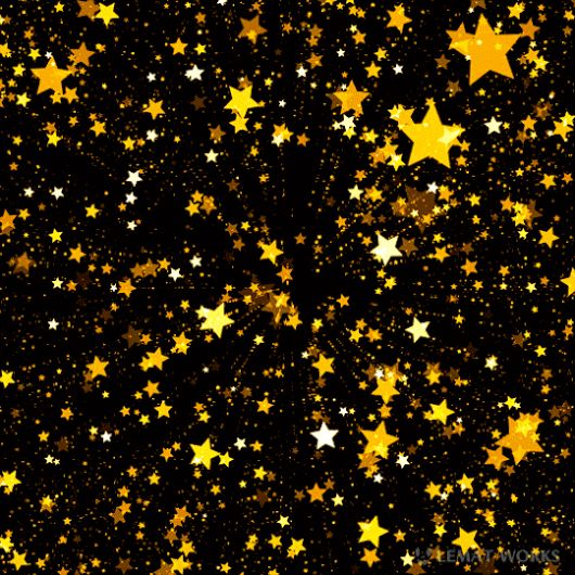 Звезда картинки с анимацией