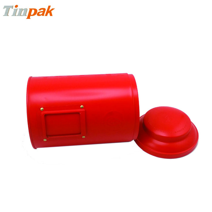 http://www.tinpak.us/Products/products-10342330181.html