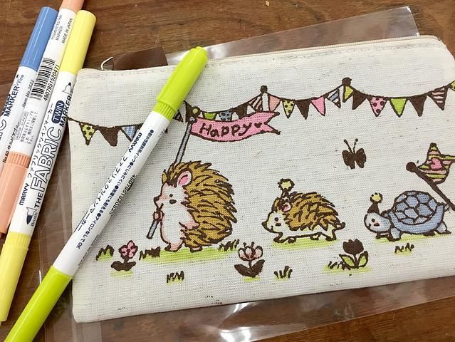 Satoko's Art Market | 『Chamu*moi』#Chamu-moi #SatokoMiyakawa #illustration #characters illustration #cute illustration #animal illustration #Satokostudio #みやかわさとこ