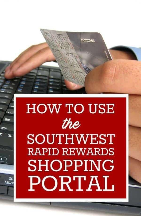 c899064b22efbbc46f1760039635482c - How Many Rapid Rewards Points To Get A Free Flight