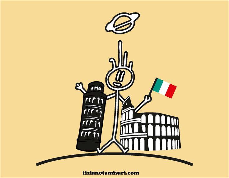 Brochure - CD Book 4 - CoMas Advertising Acesta este un proiect foarte special realizat la cererea unui cantaret din Italia - Personajul principal este logo-ul sau iar acesta este prezentat in diferite ipostaze, in functie de numele cantecului - cartile au fost inserate in albumele sale
