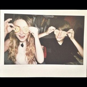 """Maya + Farkle 4 e 
