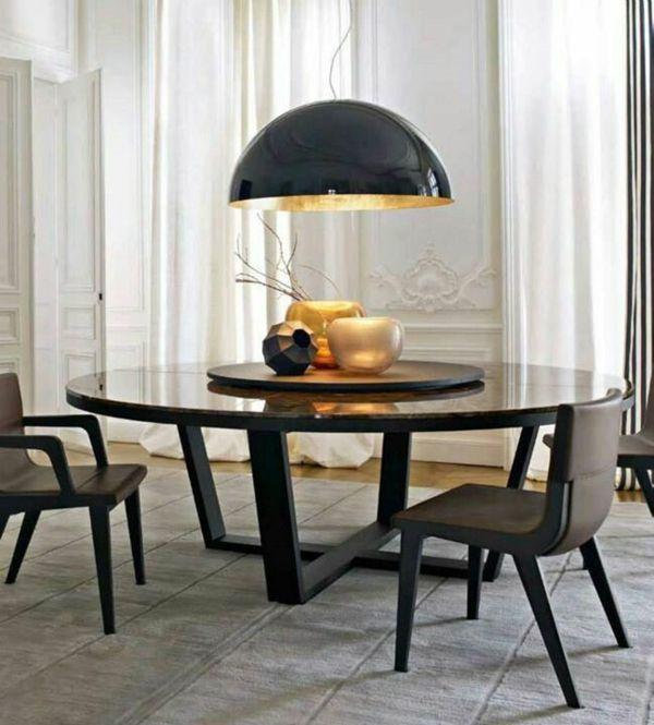 best 25+ dinner chairs ideas on pinterest | king throne chair, Esstisch ideennn