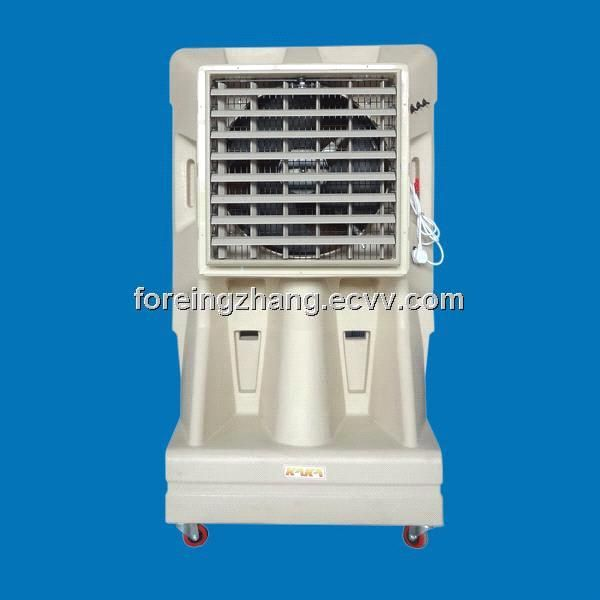 Portable Swamp Air Cooler For Sale