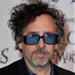 Beware Those Tim Burton-'Beetlejuice 2' Ghost Stories