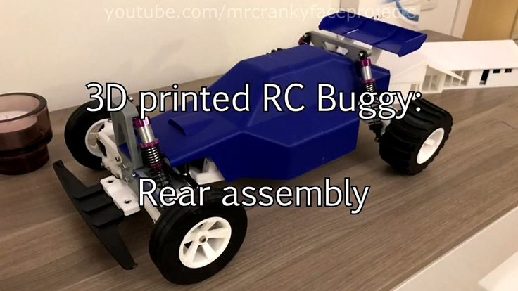 #VR #VRGames #Drone #Gaming 3D printed RC Buggy: Rear assembly 3d printed, 3d printed car, 3d printed rc buggy, 3d printed rc car, 3d printing, 3d printing a buggy, buggy, buggy assembly, buggy drift, crank3d, cranked, Drone Videos, dune buggy, mr.crankyface, mrcrankyface, ninjaflex, ninjaflex tire, ninjaflex tyre, racing buggy, radio control, RC Buggy, rc car gearbox, rc gearbox, rc tyre, rc wheels #3DPrinted #3DPrintedCar #3DPrintedRcBuggy #3DPrintedRcCar #3DPrinting #3DP