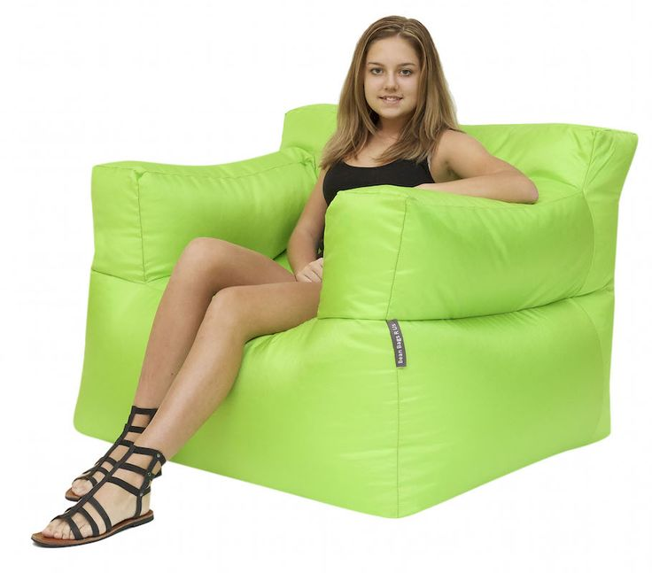 17 Best images about Bean Bag Chairs – Bean Bag Chairs Adult