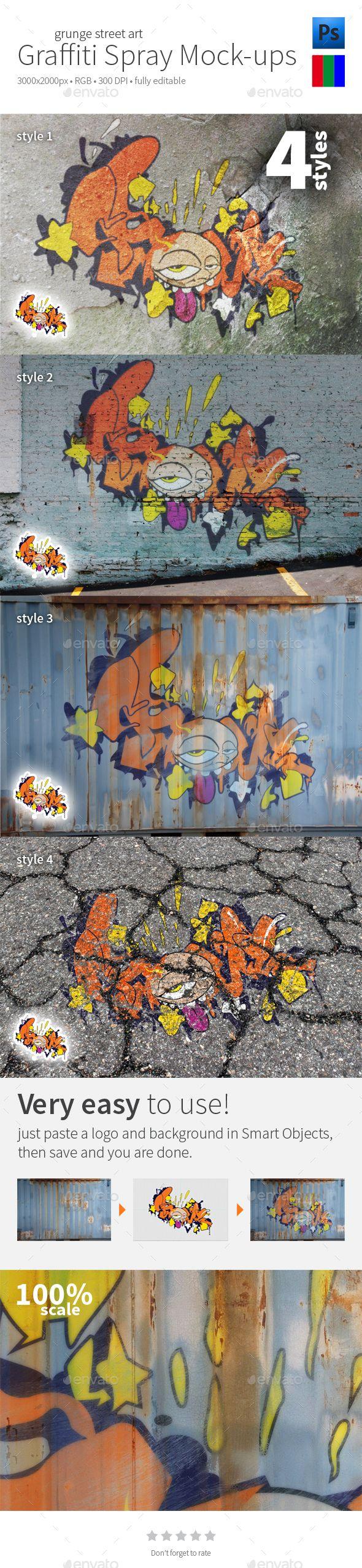graffiti spray paint omql - photo #44