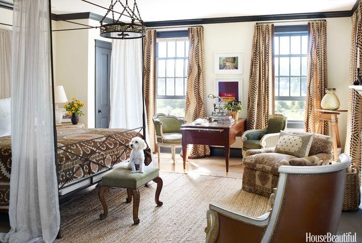 12 Best Images About Greek Revival On Pinterest Virginia Columns And Farrow Ball