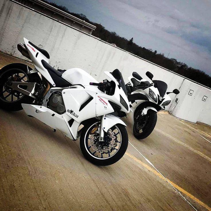#Tire #Motorcycle Honda Motor Company, Honda CBR series, #ExhaustSystem #HondaCBR1000RR Motorcycle fairing, Wheel - Follow @extremegentleman for more pics like this!