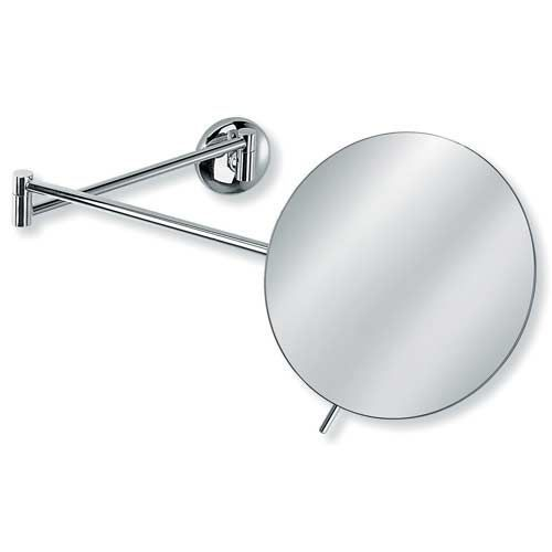 Mevedo Wall-Mounted Magnifying Mirror