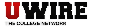 The College Network  UWIRE was founded in 1994 as a print-based content-sharing system devoted to the needs of student journalists.  This entirely student-powered wire service generates stories from across the nation every day, including first-rate news, opinion, sports, and entertainment coverage. UWIRE is owned and operated by Uloop, Inc.  http://uwire.com/2012/01/30/students-more-liberal-but-less-active-study-says/ Ian Chinich