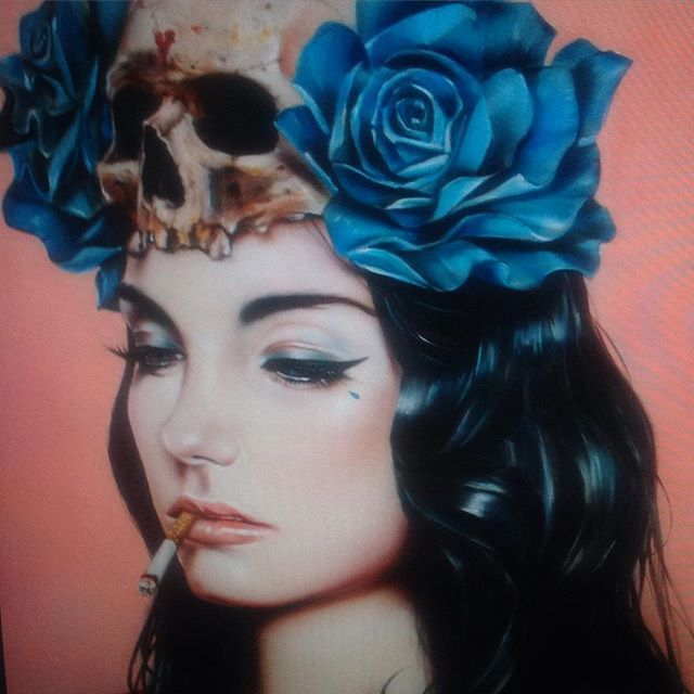 Instagram photo by @viveros_brand via ink361.com
