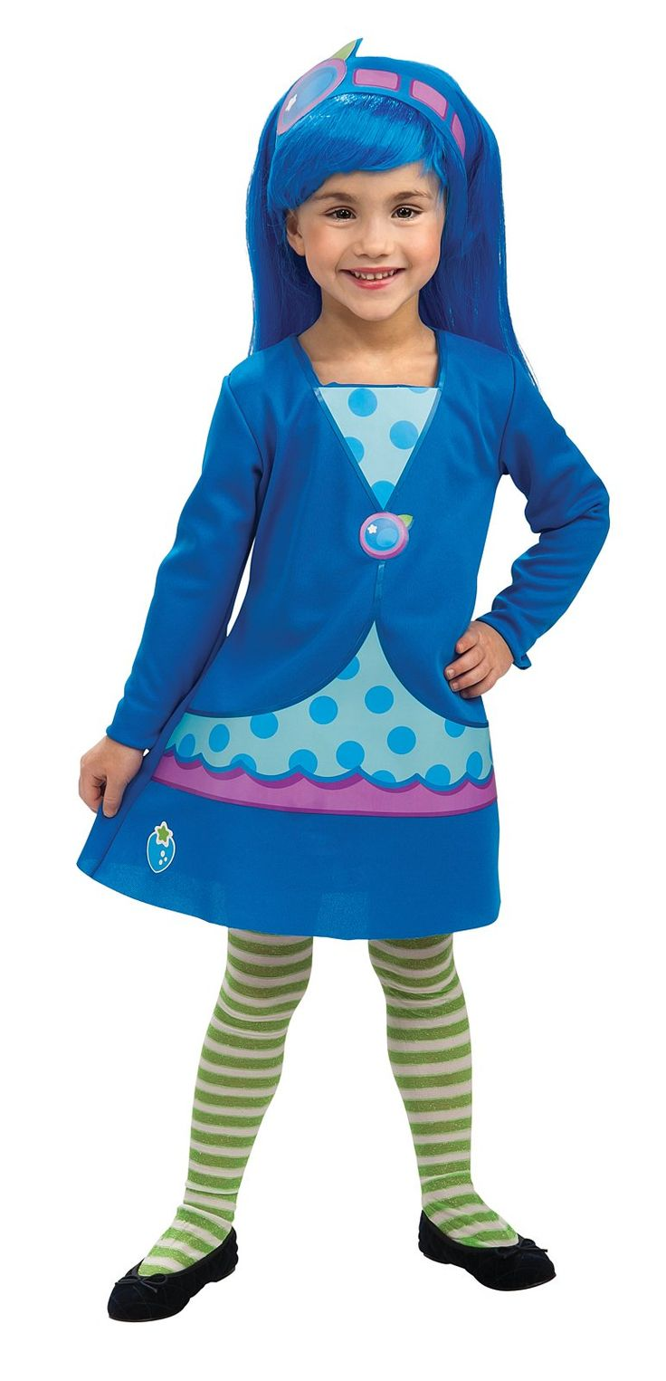 Shop Target for Baby Halloween Costumes you will love at great low prices. Free shipping on orders of $35+ or free same-day pick-up in store.