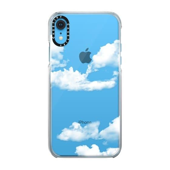 iphone xr case fashionable