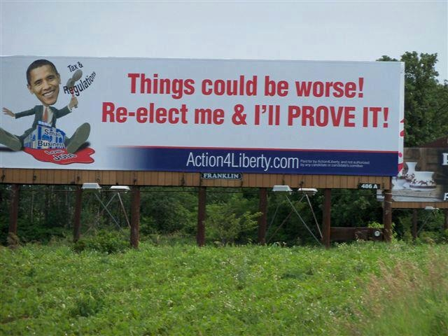 Political View that are funny!!