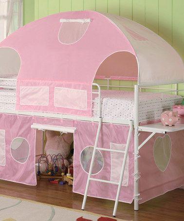 58 Best Unicorn Bedroom Images On Pinterest Girls