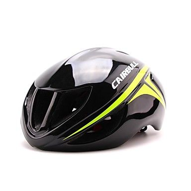CAIRBULL++Professional+Road+Racing+Bike+Casque+Bicycle+Safety+MTB+Casco+Bicicleta++Ultralight+Cycling+Helmet+–+GBP+£+24.59