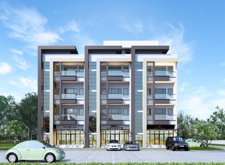 2000 1472 pinterest facades architecture for Residential house design plans
