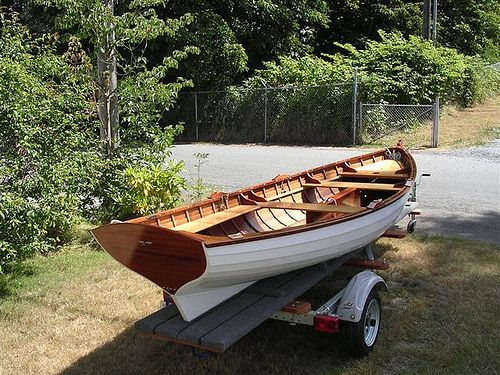 20 best Drift Boat Build images on Pinterest | Boating, Activities and Architecture