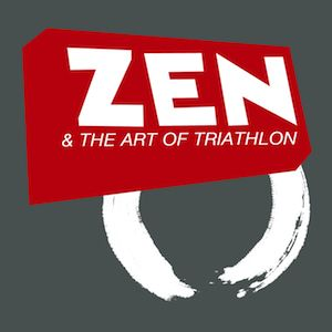 Ben Hobbs (The Real Starky) talks with us about why he moved into an RV to go minimalist, Michael Derksen does his first salt water 2.4 mile race, and I dish on the REAL meaning of life.