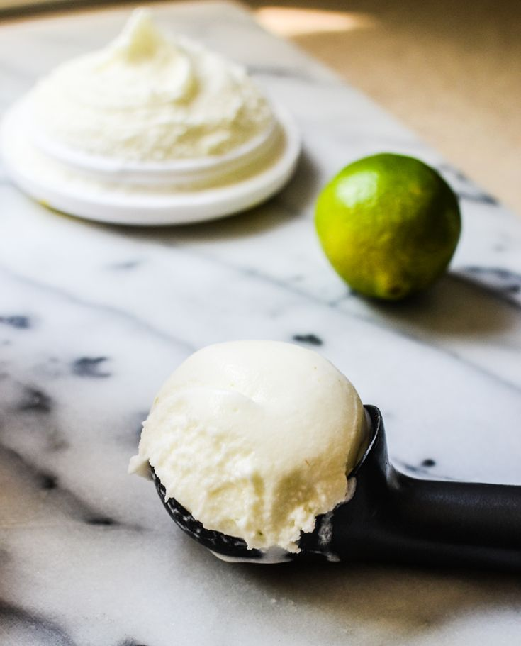 17 Best ideas about Lime Sherbet on Pinterest | Lime ...