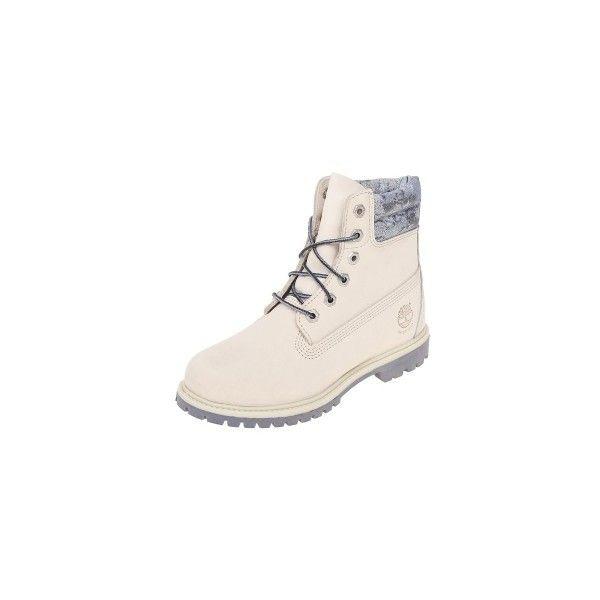 Timberland | Zapatos de Mujer de Mujer ösom ❤ liked on Polyvore featuring accessories