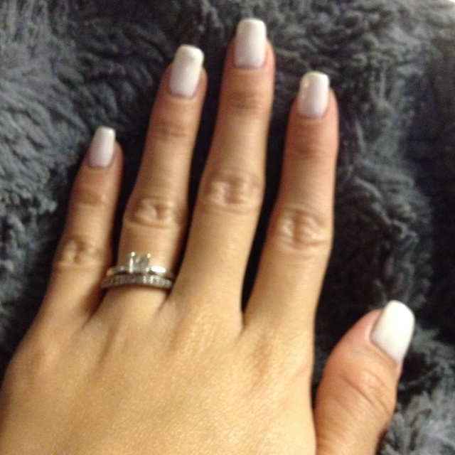 43 best Nails images on Pinterest | Nail scissors, Gel nails and ...