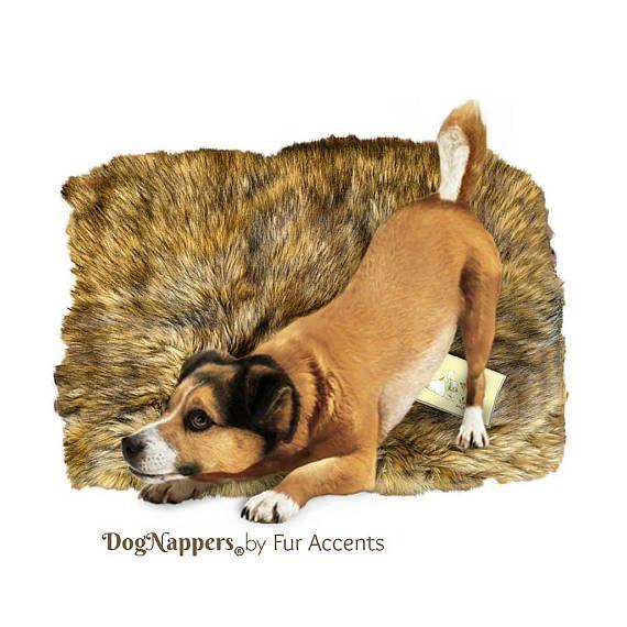 Fake Dog Skin Rug: 11 Best Fake Fur Rugs Images On Pinterest