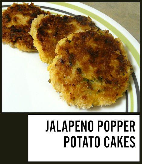 Prosciutto Potato Poppers Recipe — Dishmaps
