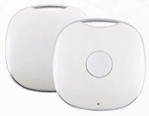 XV-1008 X-Vista Smart Tracking Device