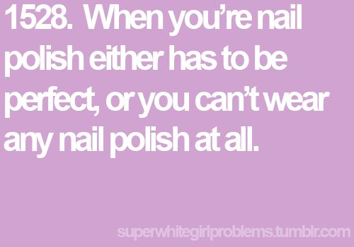 Manicure Quotes And Sayings: 45 Best Funny Nail Art/Polish Quotes Images On Pinterest