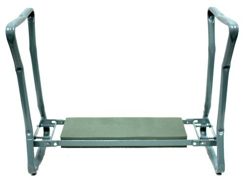 1000 Images About Garden Kneeling Bench On Pinterest