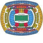 Ticket  NY Giants vs Cincinnati Bengals Tickets 11/14/16 (NJ) 2 TIX Sect 312 w/parking #deals_us